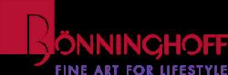 Bönninghoff Logo